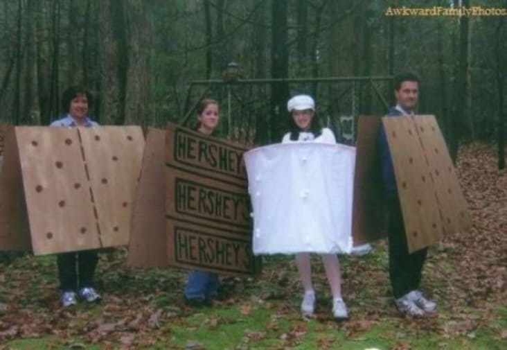 smore halloween costume fail, halloween costume fail, halloween costume fails, funny halloween costume fail, funny halloween costume fails, hilarious halloween costume fail, hilarious halloween costume fails