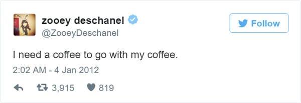 funny coffee tweet, coffee meme, coffee memes, funny coffee memes, funny coffee meme, hilarious coffee meme, need coffee meme, morning coffee meme, coffee time meme, drinking coffee meme, more coffee meme, memes about coffee, hilarious coffee memes, funny memes about coffee, coffee meme images, coffee meme pictures, funny meme about coffee, best coffee memes, meme about coffee, coffee lover meme, coffee lovers meme, joke about coffee, coffee joke, coffee jokes, funny joke about coffee, funny coffee jokes, funny coffee joke