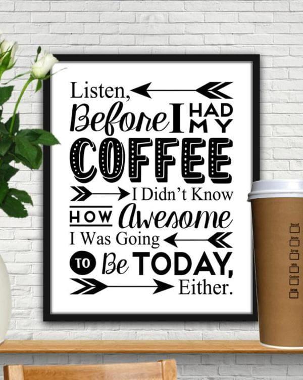 coffee meme, coffee memes, funny coffee memes, funny coffee meme, hilarious coffee meme, need coffee meme, morning coffee meme, coffee time meme, drinking coffee meme, more coffee meme, memes about coffee, hilarious coffee memes, funny memes about coffee, coffee meme images, coffee meme pictures, funny meme about coffee, best coffee memes, meme about coffee, coffee lover meme, coffee lovers meme, joke about coffee, coffee joke, coffee jokes, funny joke about coffee, funny coffee jokes, funny coffee joke
