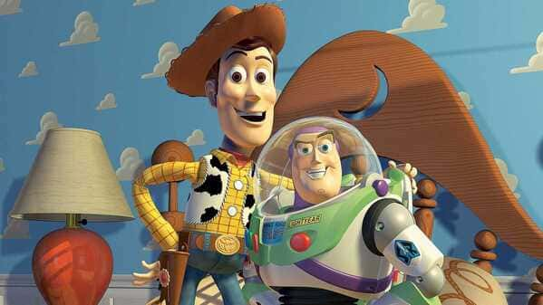 Toy story still movie, buzz and woody, Worst songs to listen to during sex, worst sex songs playlist, Spotify funny playlist, worst sex songs, funny songs to make love to, songs that are not sexy, pleated jeans Spotify