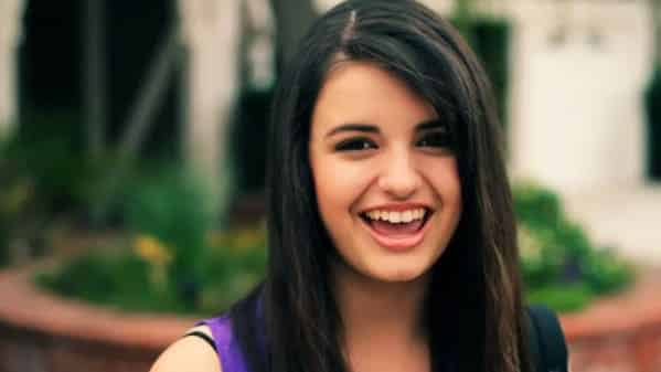rebecca black, friday, Worst songs to listen to during sex, worst sex songs playlist, Spotify funny playlist, worst sex songs, funny songs to make love to, songs that are not sexy, pleated jeans Spotify