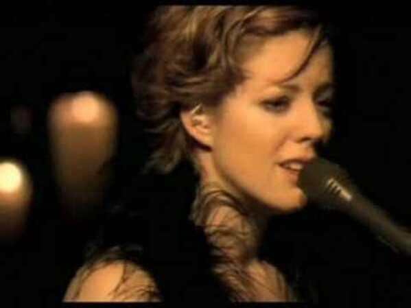sarah singing angel, Worst songs to listen to during sex, worst sex songs playlist, Spotify funny playlist, worst sex songs, funny songs to make love to, songs that are not sexy, pleated jeans Spotify