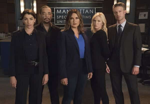 law and order svu cast looking serious, Worst songs to listen to during sex, worst sex songs playlist, Spotify funny playlist, worst sex songs, funny songs to make love to, songs that are not sexy, pleated jeans Spotify