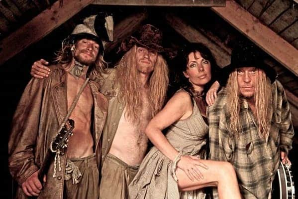 rednex, Worst songs to listen to during sex, worst sex songs playlist, Spotify funny playlist, worst sex songs, funny songs to make love to, songs that are not sexy, pleated jeans Spotify