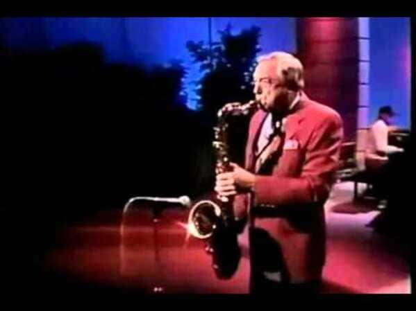 yakety sax, saxophone, Worst songs to listen to during sex, worst sex songs playlist, Spotify funny playlist, worst sex songs, funny songs to make love to, songs that are not sexy, pleated jeans Spotify