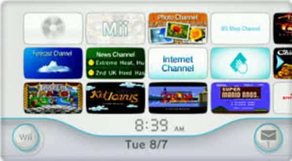 wii menu, Worst songs to listen to during sex, worst sex songs playlist, Spotify funny playlist, worst sex songs, funny songs to make love to, songs that are not sexy, pleated jeans Spotify