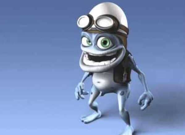 crazy frog guy, Worst songs to listen to during sex, worst sex songs playlist, Spotify funny playlist, worst sex songs, funny songs to make love to, songs that are not sexy, pleated jeans Spotify