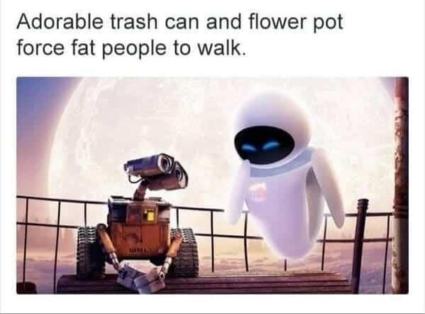 explain a film plot badly